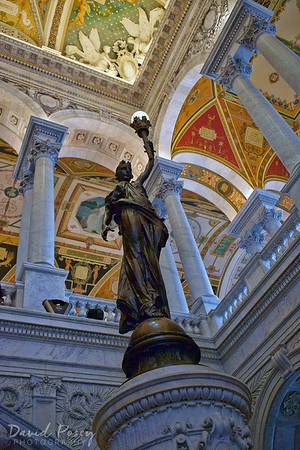 Library of Congress / May 6, 2017