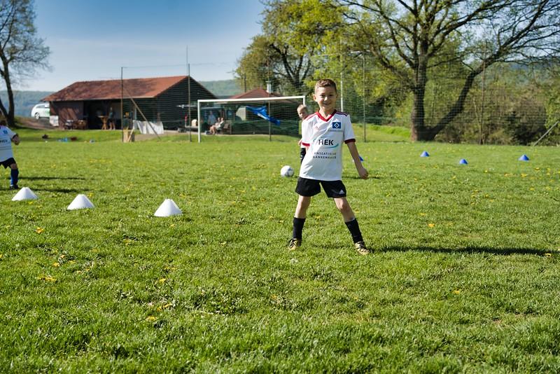 hsv-fussballschule---wochendendcamp-hannm-am-22-und-23042019-u17_46814452775_o.jpg