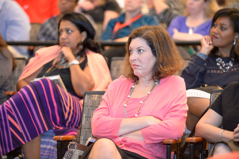 2015 Valencia College Academic Assembly-202.jpg