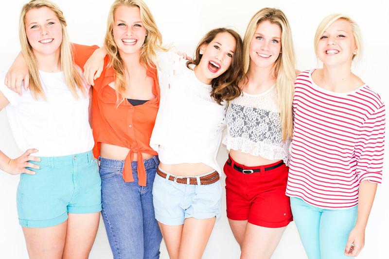 girls-4.jpg
