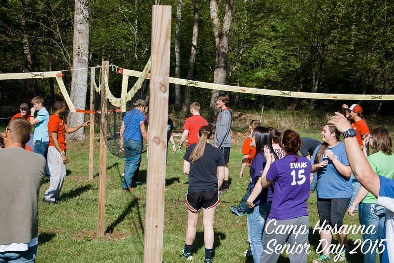 2015-Camp-Hosanna-Sr-Day-217.jpg