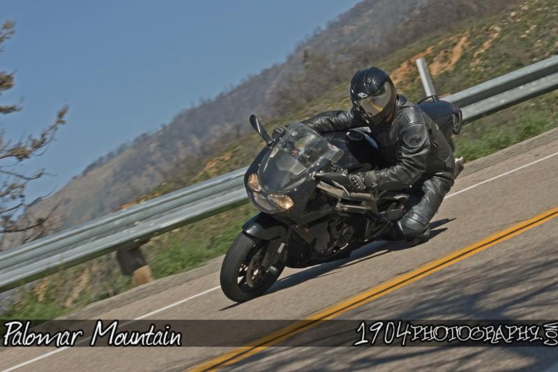 20090404 Palomar Mountain 099.jpg