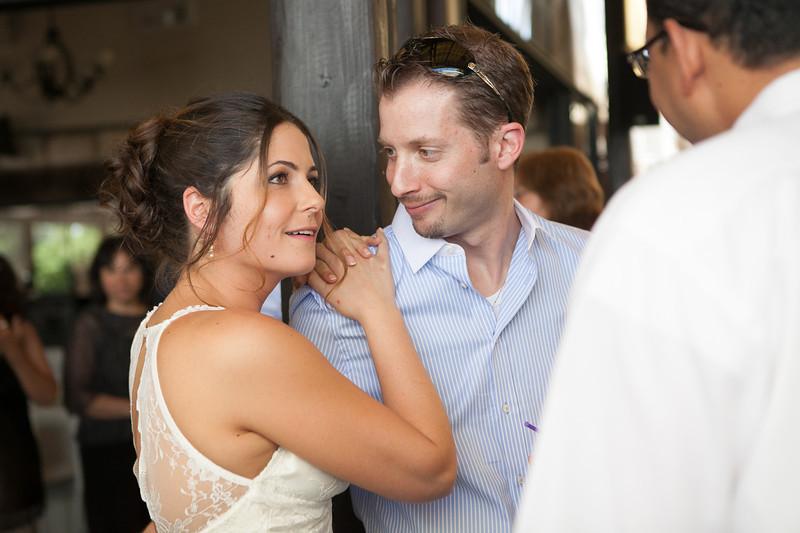 M&G wedding-720.jpg