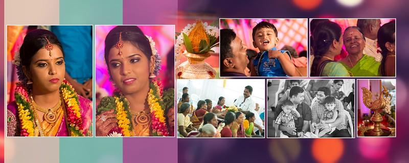 Manoj Saranya 30x12 HD Album 034 (Sides 67-68).jpg