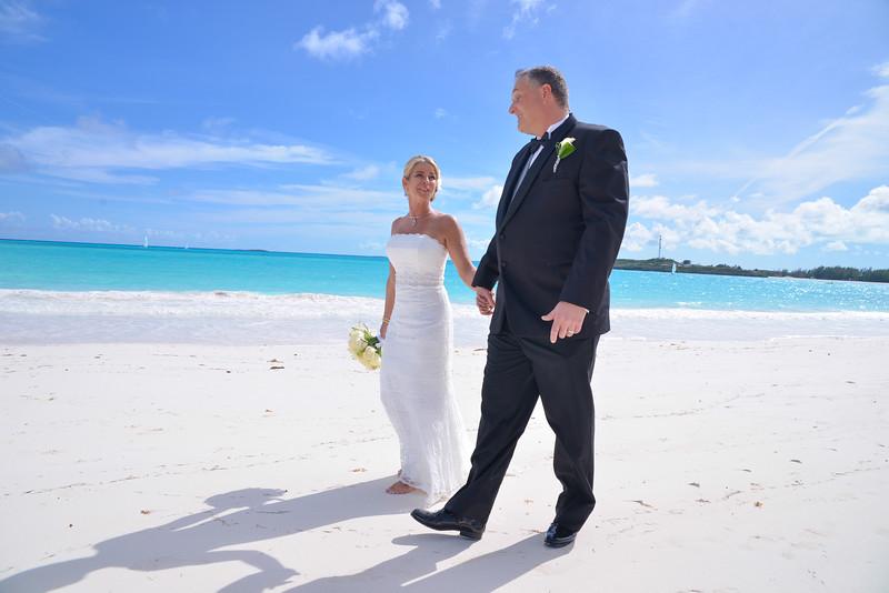 pitt wedding-154.jpg
