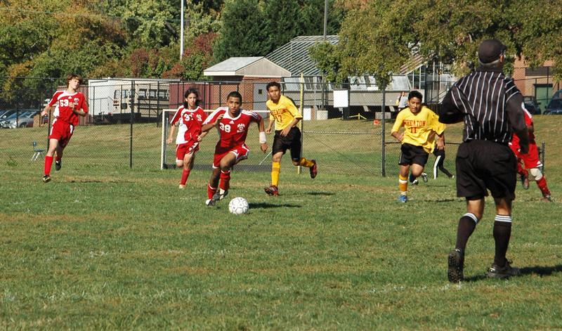 20071020_Robert Soccer_0053.JPG