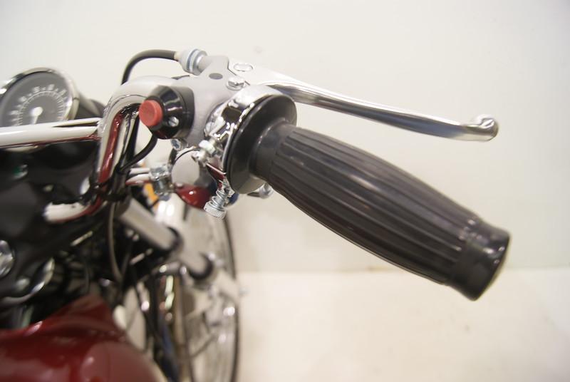 1974 HarleySprint  7-17 019.JPG