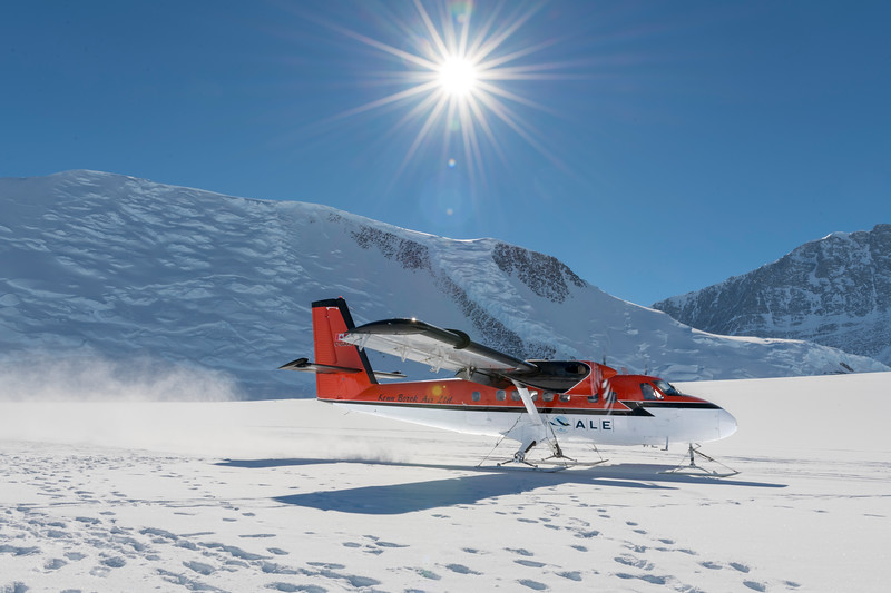 Vinson Base Camp -1-9-18091536.jpg