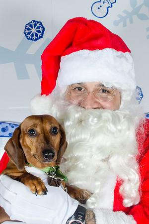 20121216-Santa-Petsmart-FTLOS