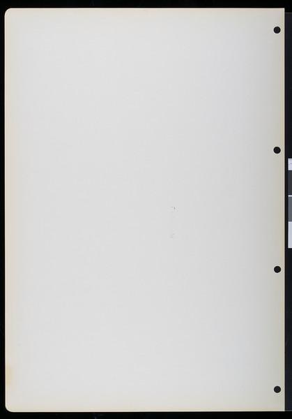 rbm-a-Platt-1958~674-0.jpg