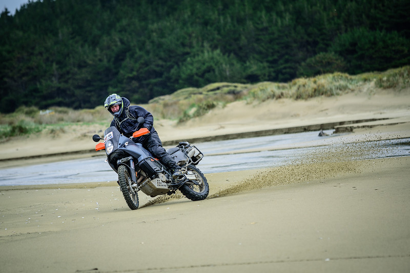 2018 KTM New Zealand Adventure Rallye - Northland (140).jpg