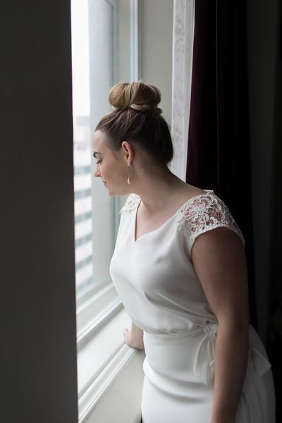 Houston Wedding Photography ~ Lauren and Andre-1192.jpg