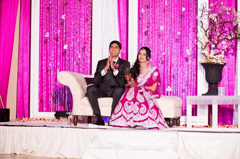 Deepika_Chirag_Wedding-2038.jpg