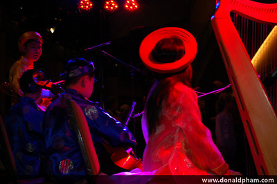 2010.01.22 Celebrate Asia Concert