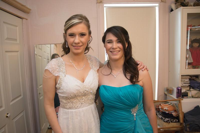 wedding finals-249.jpg