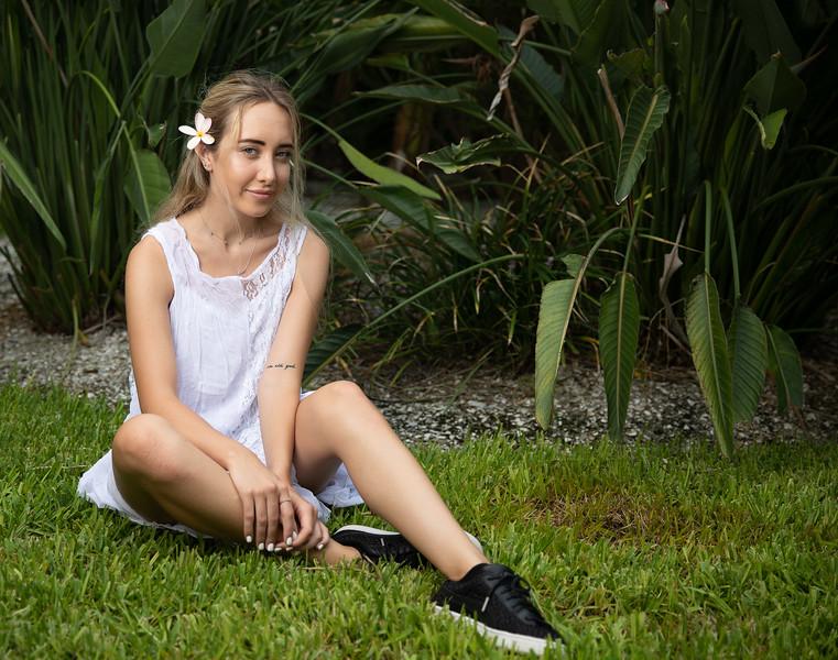 Amanda-83.jpg