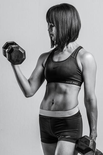 Janel Nay Fitness-20150502-037-Edit-3.jpg