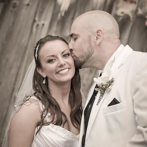 Melissa & Bryan Jackson- Salem Cross Inn- West Brookfield, MA