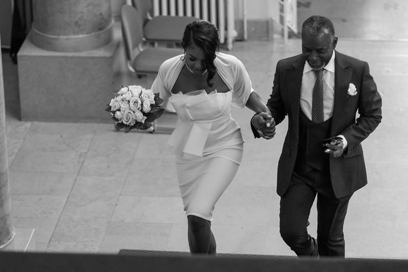 Paris photographe mariage 8.jpg