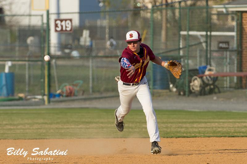 20190404 BI Baseball vs. Heights 035.jpg