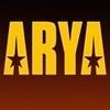 Arya Dance Academy