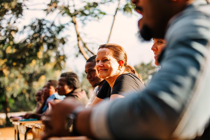 2019_06_17_Malawi_2pm_AE_34.jpg