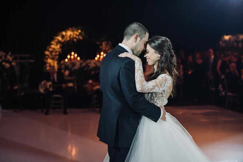 2018-10-20 Megan & Joshua Wedding-824.jpg