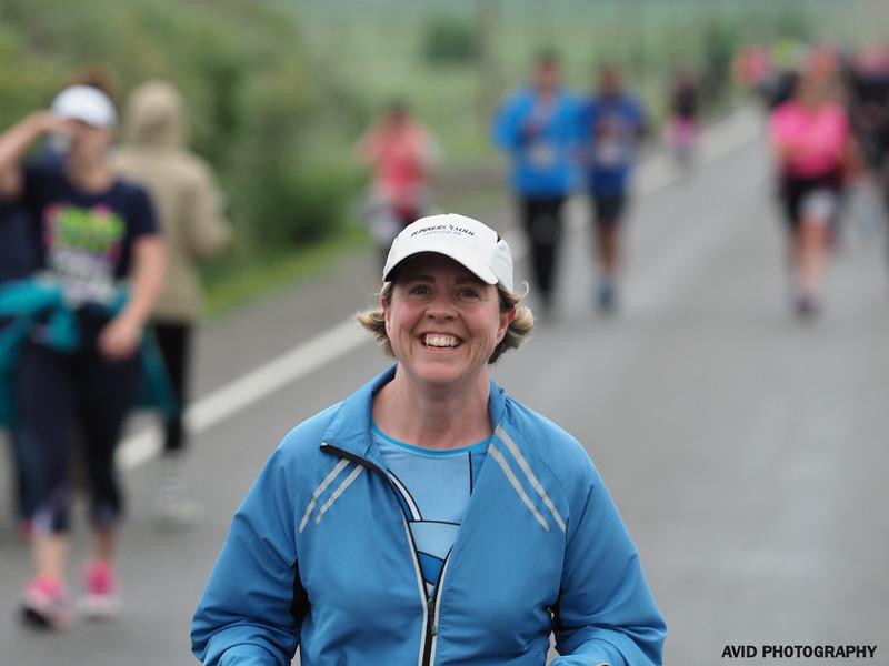 Millarville Marathon 2018 (263).jpg