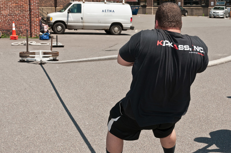 TPS Strongman Day 6-4-2011__ERF3354.jpg