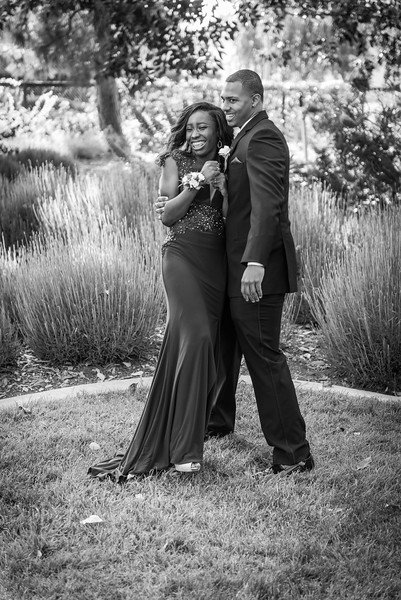 MauriceProm2017 (139 of 53).jpg