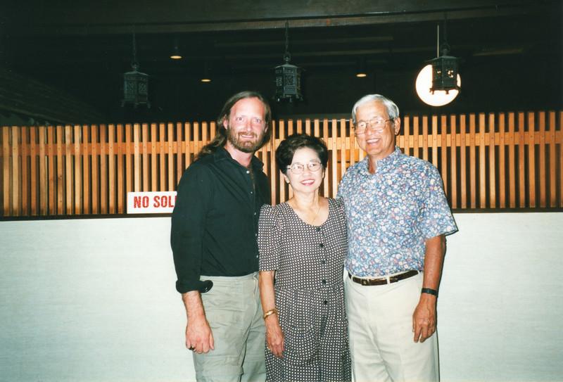 199806-hawaii-12279.jpg