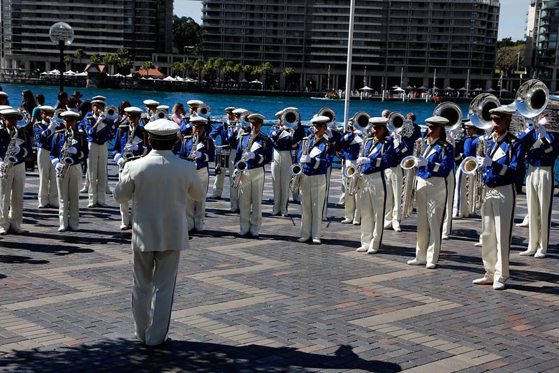 Korean Youth Band.jpg