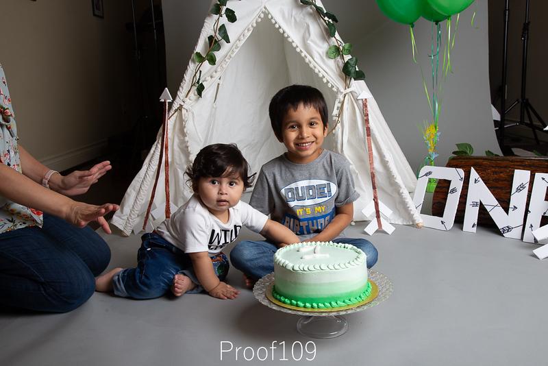 Shivam_Cake-Smash_Proof-109.JPG