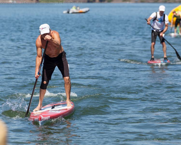 Naish-Gorge-Paddle-Challenge-536.jpg