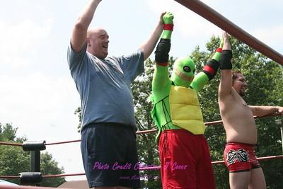 EPW 080628 Turtle & Ray Diamond & Shaya Shabo & Owen Graichen vs Johnny Punch & Clip O'Reilly & Fire Cat & Slash Sullivan