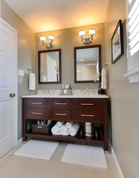 Heavner bathroom 2015-1.jpg