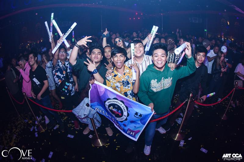 BadKlaat at Cove Manila Nov 30, 2019 (94).jpg
