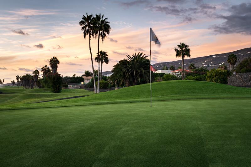 Golf Adeje_20191024_4809.jpg