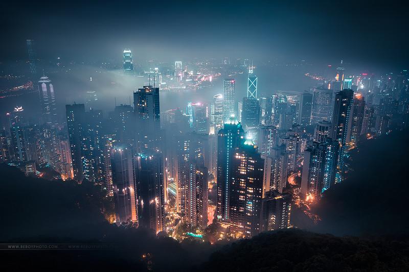 Hong-Kong fog 2012.jpg