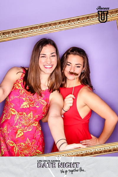 LMU Delta Gamma - Date Night-293.jpg