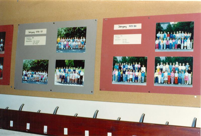 25_Jahre_Grundschule_Ausstellung_von_1995 (20).jpg