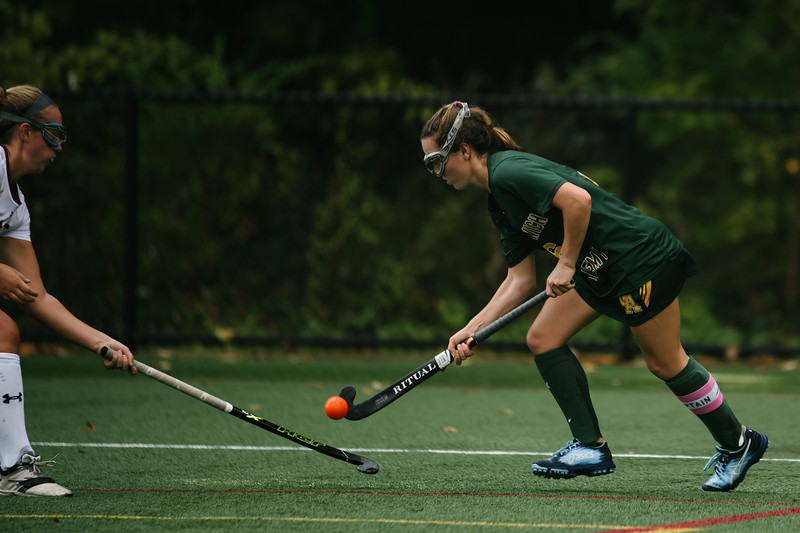 ah_191002_GA_FIELD_HOCKEY_0133