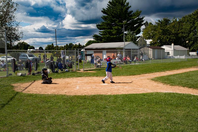 baseball in Adamstown-14.jpg