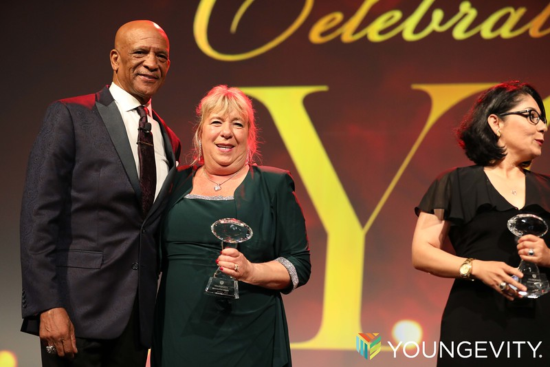 09-20-2019 Youngevity Awards Gala CF0151.jpg