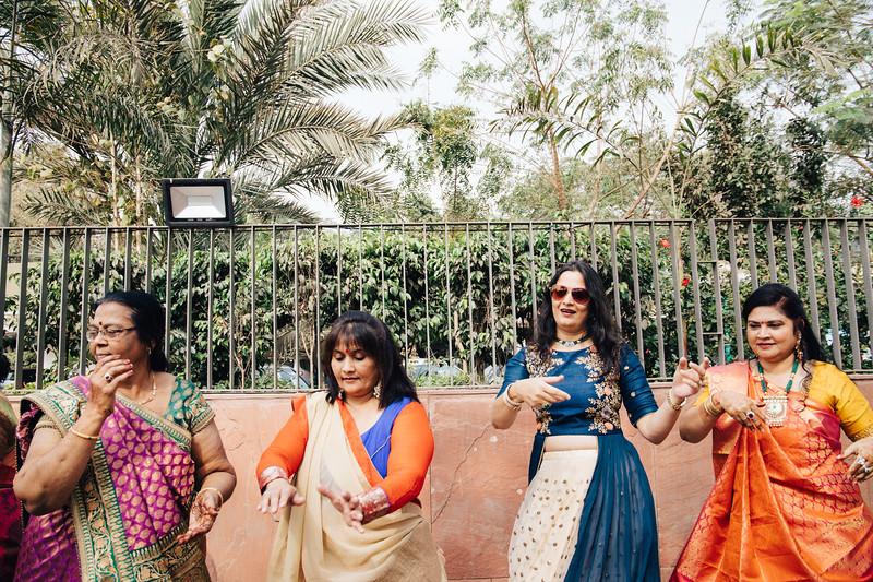 Poojan + Aneri - Wedding Day EOSR Card 1-0648.jpg