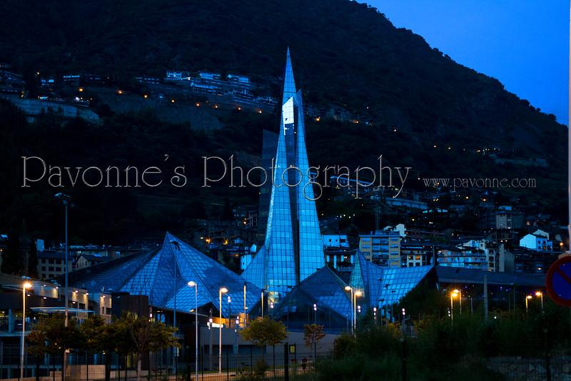 Andorra 8755.jpg