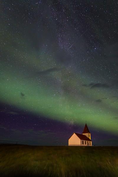 9866-Iceland-Paul-Hamill.jpg