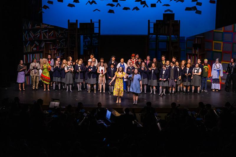 Matilda - Chap Theater 2020-694.jpg