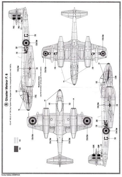 Meteor F8, 11s.jpg