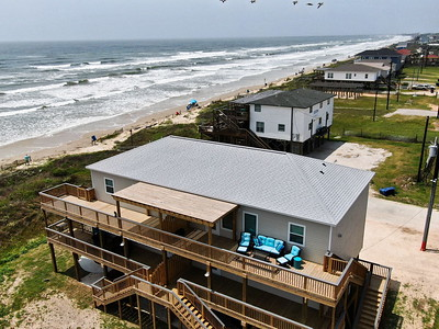 116 F HOWARD AVE, SURFSIDE BEACH